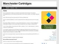 Manchester Cartridgs